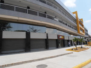 Local Comercial En Ventaen Maracay, San Jacinto, Venezuela, VE RAH: 15-4405