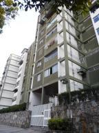 Apartamento En Ventaen Caracas, El Cafetal, Venezuela, VE RAH: 15-4796