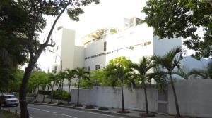Apartamento En Ventaen Caracas, Chulavista, Venezuela, VE RAH: 15-4803