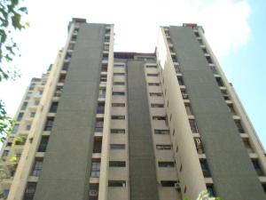 Apartamento En Ventaen Caracas, Santa Fe Sur, Venezuela, VE RAH: 14-12627