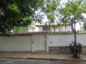 Casa En Ventaen Caracas, Santa Paula, Venezuela, VE RAH: 15-4912