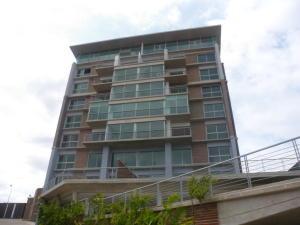Apartamento En Ventaen Caracas, Alto Hatillo, Venezuela, VE RAH: 15-5294