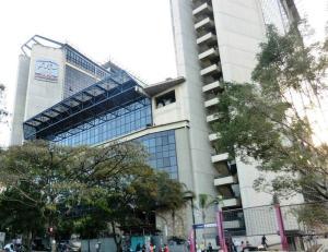 Local Comercial En Ventaen Caracas, Macaracuay, Venezuela, VE RAH: 15-5114