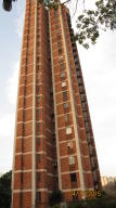 Apartamento En Ventaen Caracas, Santa Marta, Venezuela, VE RAH: 15-5099