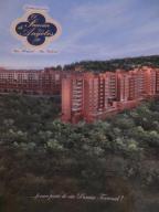 Apartamento En Ventaen Caracas, Oripoto, Venezuela, VE RAH: 15-5108