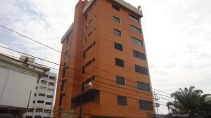 Apartamento En Ventaen Barquisimeto, Nueva Segovia, Venezuela, VE RAH: 15-5191