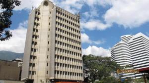 Oficina En Ventaen Caracas, Altamira, Venezuela, VE RAH: 15-5245