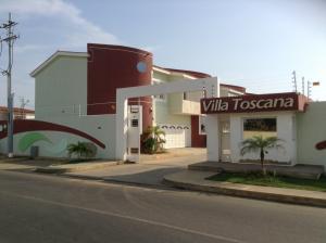 Casa En Ventaen Ciudad Ojeda, Bermudez, Venezuela, VE RAH: 15-5351