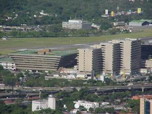 Oficina En Ventaen Caracas, Chuao, Venezuela, VE RAH: 15-5299