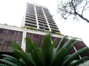 Oficina En Ventaen Caracas, Altamira, Venezuela, VE RAH: 15-5329