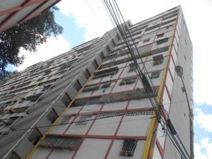 Apartamento En Ventaen Caracas, Artigas, Venezuela, VE RAH: 15-5481