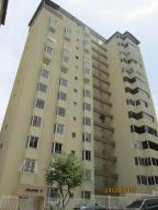 Apartamento En Ventaen Caracas, Santa Rosa De Lima, Venezuela, VE RAH: 15-5408