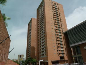 Apartamento En Ventaen Caracas, Boleita Norte, Venezuela, VE RAH: 15-5429