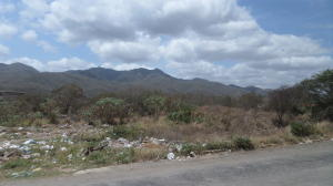 Terreno En Ventaen Guatire, Sector San Pedro, Venezuela, VE RAH: 15-5579