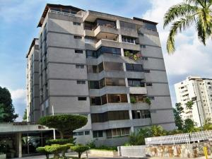 Apartamento En Ventaen Caracas, Macaracuay, Venezuela, VE RAH: 15-5475