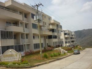 Apartamento En Ventaen Caracas, Bosques De La Lagunita, Venezuela, VE RAH: 15-5533