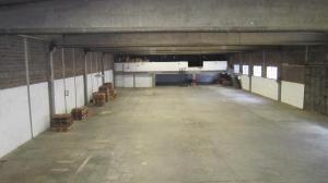 Galpon - Deposito En Ventaen Guarenas, Sector Industrial Cloris, Venezuela, VE RAH: 15-5640