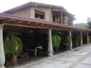 Casa En Ventaen Caracas, El Hatillo, Venezuela, VE RAH: 14-6821
