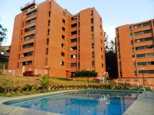 Apartamento En Ventaen Carrizal, Llano Alto, Venezuela, VE RAH: 15-5700