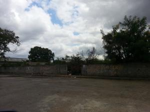 Terreno En Ventaen Santa Teresa, Tomuso, Venezuela, VE RAH: 15-6125