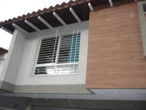 Casa En Ventaen Caracas, Santa Fe Norte, Venezuela, VE RAH: 15-5993