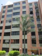 Apartamento En Ventaen Caracas, Los Naranjos Humboldt, Venezuela, VE RAH: 15-5852