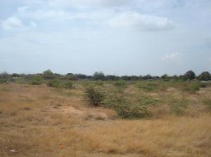 Terreno En Ventaen Maracaibo, Via Aeropuerto, Venezuela, VE RAH: 15-5875