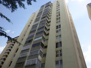 Apartamento En Ventaen Caracas, Lomas De Prados Del Este, Venezuela, VE RAH: 15-5880
