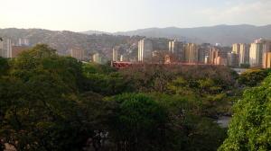 Apartamento En Ventaen Caracas, El Paraiso, Venezuela, VE RAH: 15-6207