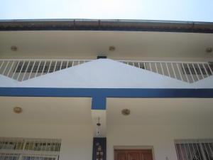 Apartamento En Ventaen San Antonio De Los Altos, Las Polonias Viejas, Venezuela, VE RAH: 15-6105