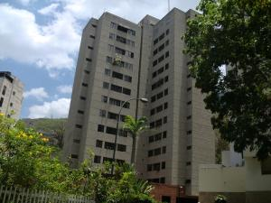 Apartamento En Ventaen Caracas, Terrazas Del Avila, Venezuela, VE RAH: 15-6268