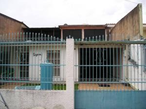 Casa En Ventaen Turmero, Los Overos, Venezuela, VE RAH: 15-6163