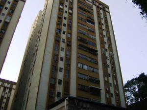 Apartamento En Ventaen Caracas, El Paraiso, Venezuela, VE RAH: 15-6304