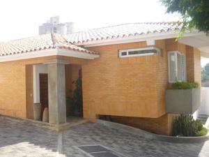 Casa En Ventaen Barquisimeto, El Pedregal, Venezuela, VE RAH: 15-6305