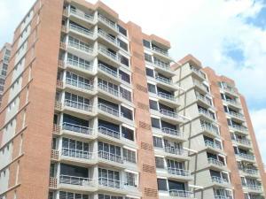 Apartamento En Ventaen Caracas, Macaracuay, Venezuela, VE RAH: 15-6327