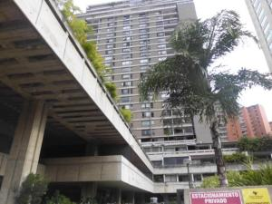 Apartamento En Ventaen Caracas, Prado Humboldt, Venezuela, VE RAH: 15-6344
