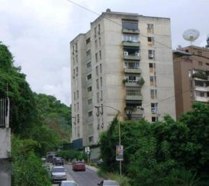 Apartamento En Ventaen Caracas, Colinas De Santa Monica, Venezuela, VE RAH: 15-6429
