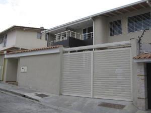 Casa En Ventaen Caracas, Lomas De Prados Del Este, Venezuela, VE RAH: 15-6439
