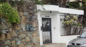 Casa En Ventaen Caracas, El Placer, Venezuela, VE RAH: 15-6710