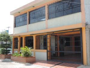 Casa En Ventaen Tinaquillo, Tamanaco, Venezuela, VE RAH: 15-6707