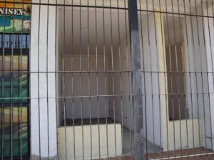 Local Comercial En Ventaen San Felipe, San Felipe, Venezuela, VE RAH: 15-6820