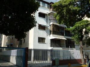 Apartamento En Ventaen Caracas, Bello Campo, Venezuela, VE RAH: 15-6888