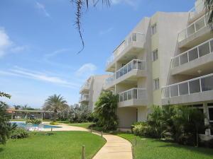 Apartamento En Ventaen Margarita, Playa El Angel, Venezuela, VE RAH: 15-7053