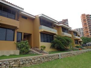 Casa En Ventaen Barquisimeto, El Pedregal, Venezuela, VE RAH: 15-7271