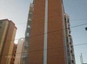 Apartamento En Ventaen Barquisimeto, Zona Este, Venezuela, VE RAH: 15-7349