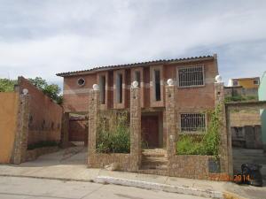 Casa En Ventaen Charallave, Colinas De Betania, Venezuela, VE RAH: 15-7477