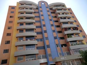 Apartamento En Ventaen Caracas, El Hatillo, Venezuela, VE RAH: 15-7566