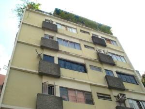 Local Comercial En Ventaen Caracas, La Florida, Venezuela, VE RAH: 15-7574