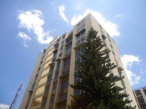 Apartamento En Ventaen Caracas, Montalban Iii, Venezuela, VE RAH: 13-6895