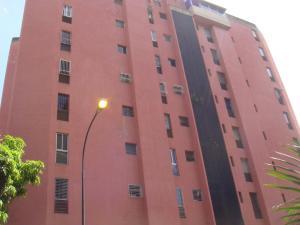 Apartamento En Ventaen Caracas, Montalban Ii, Venezuela, VE RAH: 15-7644